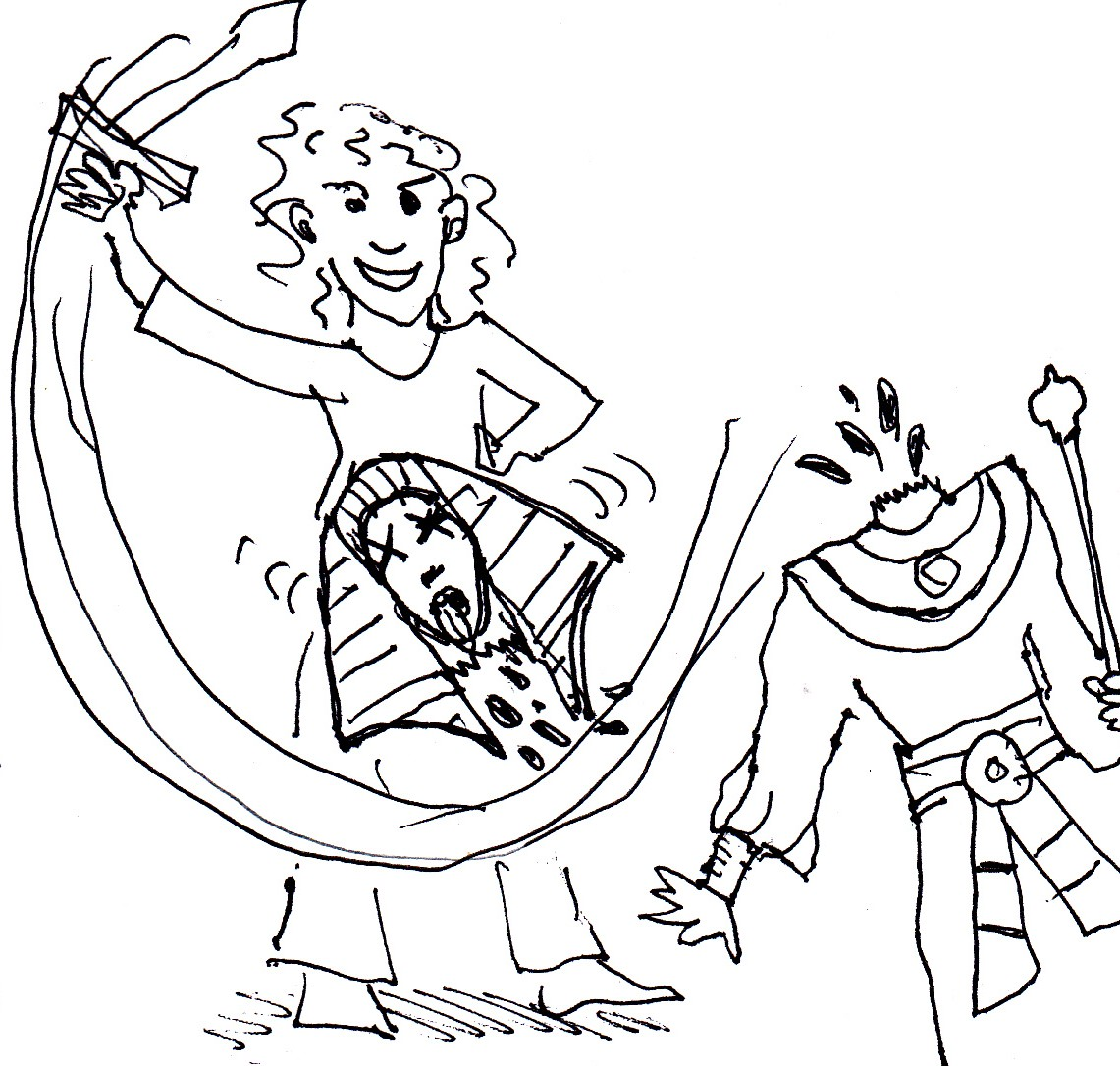 tamales coloring pages - photo #11