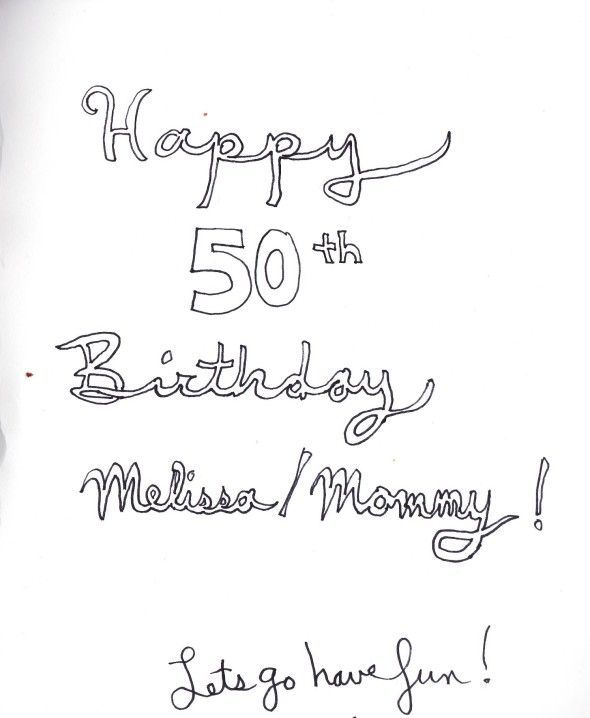Mo's 50th bday card_0006